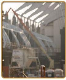 i-prac-constructionLit