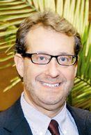 Kushnick awarded Super Lawyer title in Construction Litigation, Oct 2010